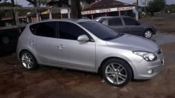 Hiunday i30 automático 2.0 - 2012