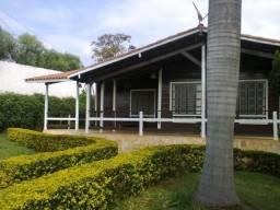 Casa com 3 dormitórios à venda, 300 m² por R$ 750.000,00 - José Veríssimo - Paraisópolis/M
