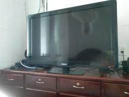 TV 40 Polegadas Digital