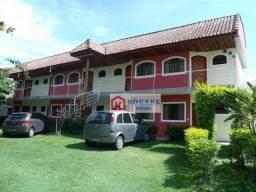 Hotel à venda, 400 m² por r$ 1.600.000 - prainha - caraguatatuba/sp