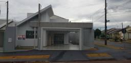 Casa no jd paulista de 122.67 mts