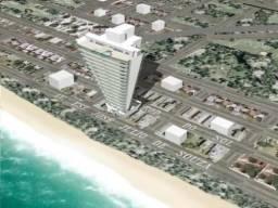 Cobertura 5 quartos em Praia De Itaparica