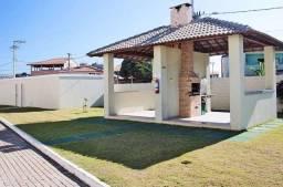Villaggio Santa Paula - 2 e 3 quartos c/ suíte - Condomínio Fechado - Vila Velha