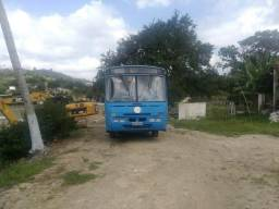 Ônibus 1997 - 1997