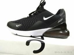 Novo Nike
