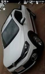 Volkswagen Saveiro 1.6 Cross Cab. Estendida Total Flex 2p - 2014