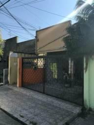 Aluguel apartamento Farias Brito R$ 700,00
