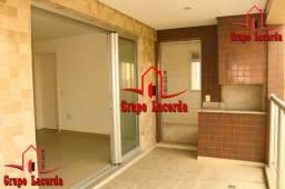 Apartamento, 132m², 4 Quartos, Bairro Adrianópolis, Promoção Traga sua Proposta, Novo