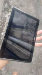 Tablet Samsung Galaxy Tab 2 10.1 P5100
