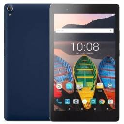 Tablet Lenovo P8 16GB 3GB Ram