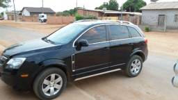 Gm - Chevrolet Captiva - 2009