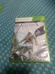 Black Flag - Assassin's Creed 4