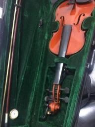 Violino Michael