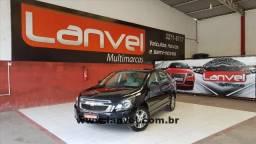 CHEVROLET COBALT 2015/2015 1.8 MPFI LTZ 8V FLEX 4P AUTOMÁTICO - 2015
