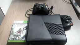 Xbox 360 Baratisssimo