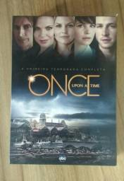 Box Once Upon a Time