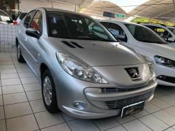 Peugeot 207 extra (2013) - 2013