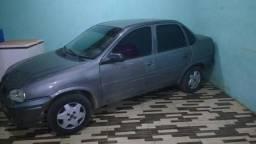 Carro Venda - 2008