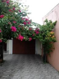Casa veraneio