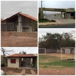 Casa 2Q Cond fechado Ágio ou financi parc 600 Bella pietra Cba prox av das Torres p 90