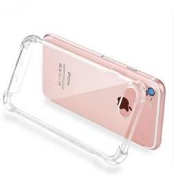 Capa King Kong Anti Impacto iPhone 6/6Plus 7/7plus