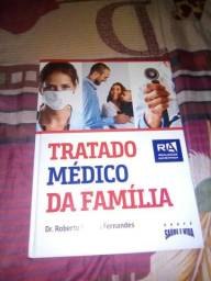 Tratado médico da família