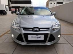 Focus Sedan 2014 2.0 Automático - 2014