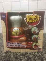 Chocolate Fondue Maker