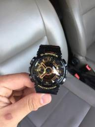 925ec965876 Promoção Casio G Shock imperdível