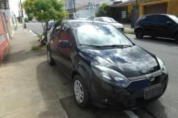Ford Fiesta Sedan 1.6 Completo - 2012