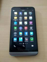 Incrível BlackBerry Z30 super preço!
