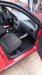 Vendo ou troco por palio ou celta carro menor 16.800 - 2011