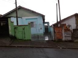 Título do anúncio: Casa 2 Dorms ( Vila Maria )