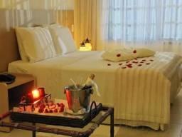 Mussulo Resort by: Mantra group - 02 diárias (casal e até duas crianças)