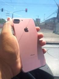 IPhone 7 Plus 128g Leia
