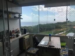 Vende_se um Lindo apartamento na Ponta do Farol próximo a Praia