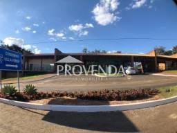 Terreno à venda, 1200 m² por r$ 120.000 - área administrativa - senador canedo/go