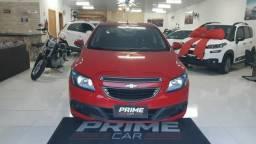 Chevrolet Prisma - 2016 - 2016
