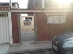 Casa de 1 Quarto no Porto Velho, São Gonçalo