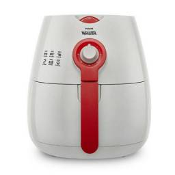Fritadeira Elétrica Airfryer Viva Philips Walita