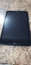 Galaxy tablet Tab A