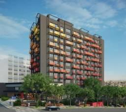 Apartamento residencial para venda, Independência, Porto Alegre - AP6464.