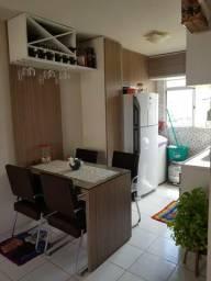 Passo a parte de um lindo apartamento, Viver Ananindeua