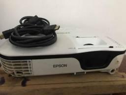Projetor Epson X14