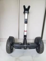 Hoverboard Ninebot Minipro 10 Polegadas