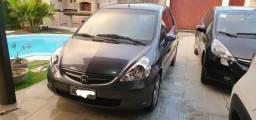Honda Fit LXL 2008 - 2008