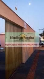 Casa Comercial no Jardim Nova Olinda em Londrina - PR