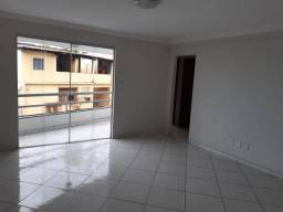 Apartamento Centro 2/4 quartos