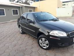 Fiat Siena - p vender rápido!!! - 2010