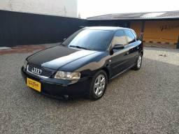 Audi A3 - 2001